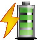 Lucrări de Montaj Electric - Anvos-Service SRL